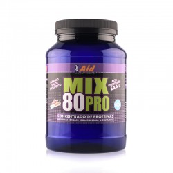 MIX80 PRO