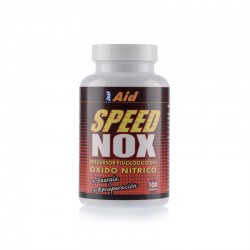 SPEED NOX