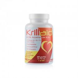 KRILL-AID